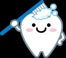 Kelina Hospital Teeth Care